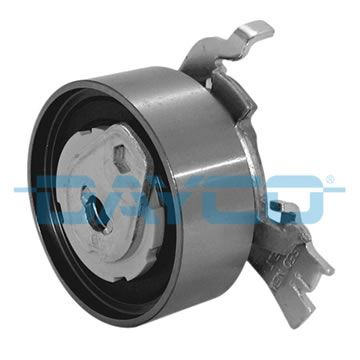 DAYCO  ATB2294 Tensioner Pulley, timing belt