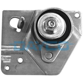 Tensioner Pulley, timing belt Article № ATB2310 £ 140,00