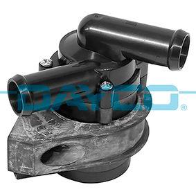 Belt Pulley, crankshaft DPV1025 PUNTO (188) 1.2 16V 80 MY 2000