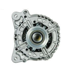 Lichtmaschine mit OEM-Nummer 06F903023AX