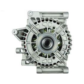 Generator mit OEM-Nummer A01 315 45902