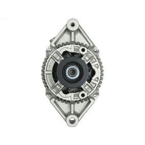 Lichtmaschine Art. Nr. A0537PR 120,00€