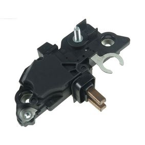 Generatorregler Art. Nr. ARE0012S 120,00€