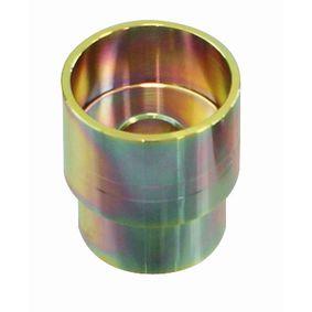 Elemento pressão, ferramenta inserção / extracção por pressão