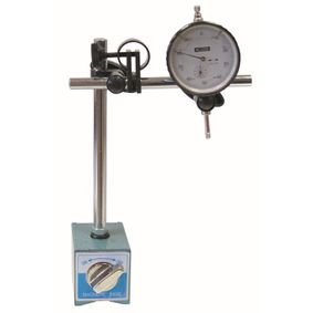 GEDORE  KL-0128-31 Ceas comparator