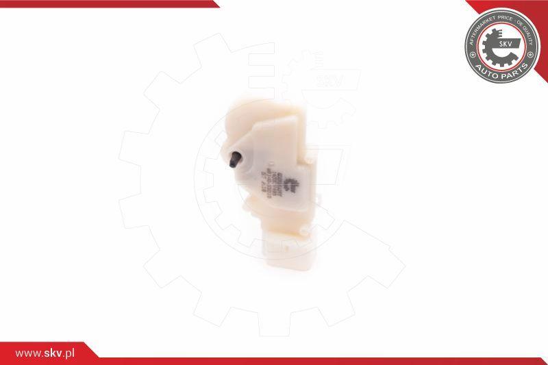 16SKV493 ESEN SKV del fabricante hasta - 30% de descuento!