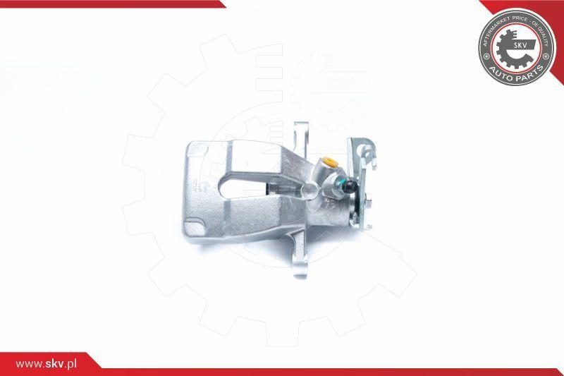 Bremszange 23SKV363 ESEN SKV 23SKV363 in Original Qualität