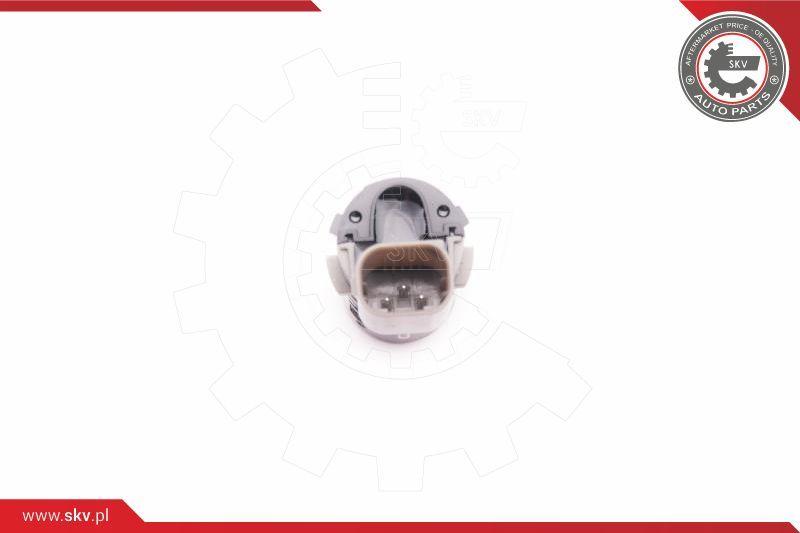 Rückfahrsensoren ESEN SKV 28SKV002 Bewertung