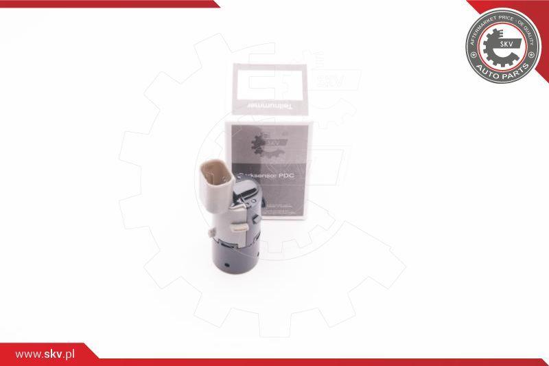 PDC Sensoren ESEN SKV 28SKV002 5901947341988