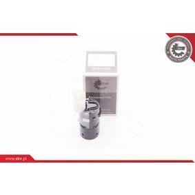 Sensor, Einparkhilfe 28SKV004 BMW 3er, 5er, 7er