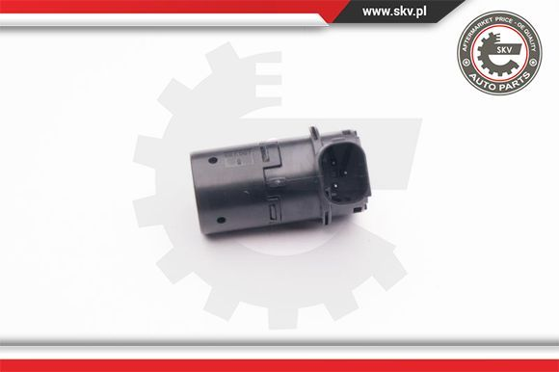 PDC Sensoren ESEN SKV 28SKV009 5901947342053