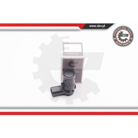 ESEN SKV Sensor, Einparkhilfe 28SKV009