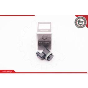 ESEN SKV Sensor de estacionamento 28SKV011