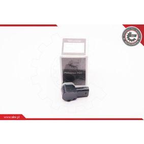 Sensor, Einparkhilfe 28SKV012 BMW X3, X5, X6