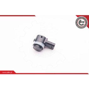 Sensor, Einparkhilfe 28SKV015 VW GOLF, PASSAT, TRANSPORTER