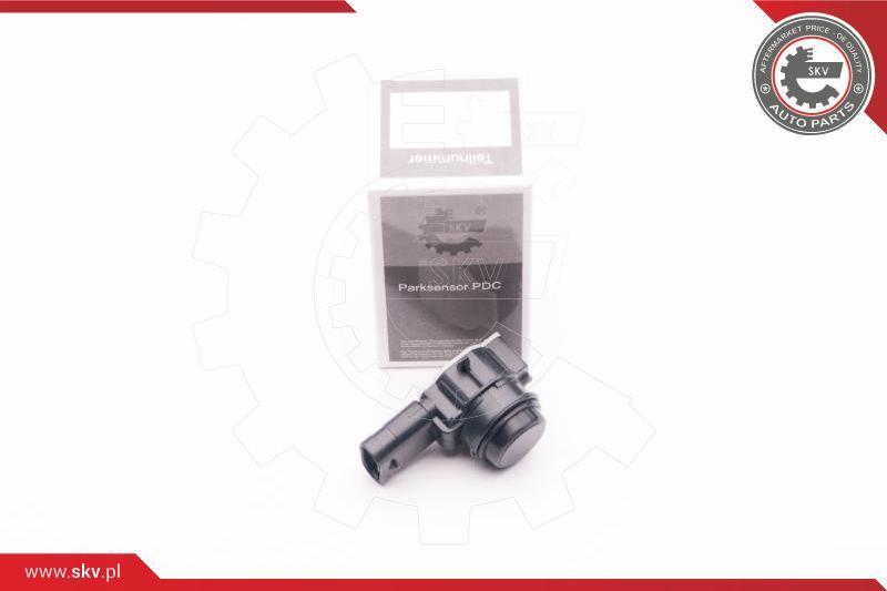 Parksensor 28SKV016 ESEN SKV 28SKV016 in Original Qualität