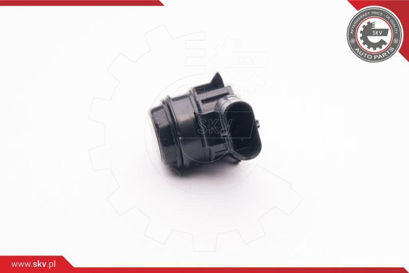PDC Sensoren ESEN SKV 28SKV016 5901947342121