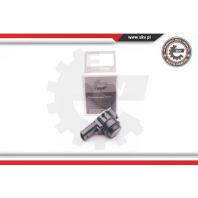 Sensor, Einparkhilfe 28SKV016 BMW 3er, 1er, 4er