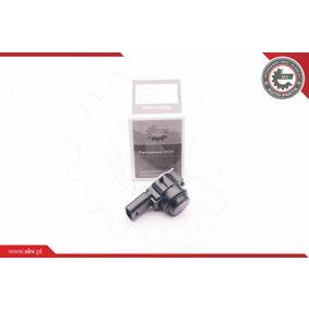 ESEN SKV Sensor, Einparkhilfe 28SKV016