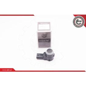 Sensor, Einparkhilfe 28SKV017 MERCEDES-BENZ C-Klasse, E-Klasse, SPRINTER