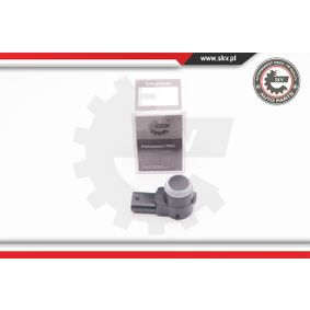 ESEN SKV Sensor de estacionamento 28SKV017