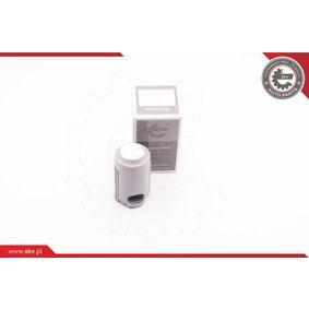 ESEN SKV Sensor, Einparkhilfe 28SKV022