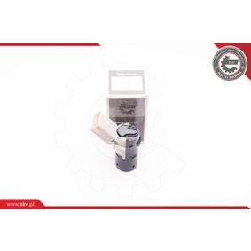 ESEN SKV Sensor, Einparkhilfe 28SKV025