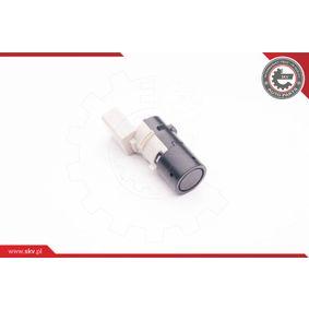ESEN SKV Sensor, Einparkhilfe 28SKV026