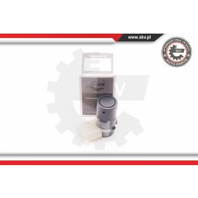 Sensor, Einparkhilfe 28SKV027 VW POLO, TRANSPORTER, MULTIVAN