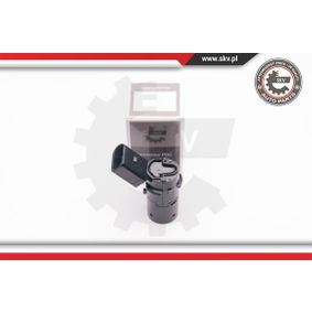 ESEN SKV Sensor, Einparkhilfe 28SKV028