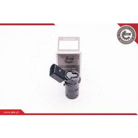 ESEN SKV Sensor de estacionamento 28SKV028