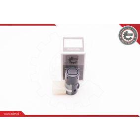 ESEN SKV Sensor, Einparkhilfe 28SKV031