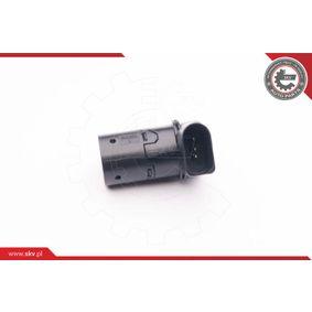 Sensor, Einparkhilfe 28SKV035 VW POLO, TRANSPORTER, MULTIVAN