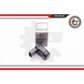 ESEN SKV Sensor, Einparkhilfe 28SKV038 mit OEM-Nummer 3D0998275A