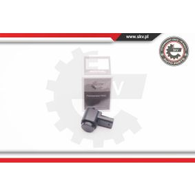 Sensor, Einparkhilfe 28SKV041 OPEL Vivaro A Kastenwagen (X83)