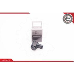 ESEN SKV Sensor, Einparkhilfe 28SKV041