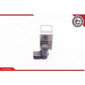 Parkovací senzor 28SKV045 Octa6a 2 Combi (1Z5) 1.6 TDI rok 2011