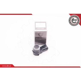 ESEN SKV Sensor, Einparkhilfe 28SKV050