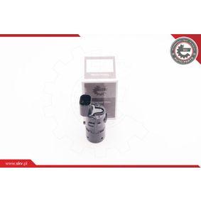 ESEN SKV Sensor de estacionamento 28SKV055