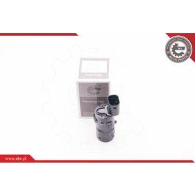 ESEN SKV Sensor, Einparkhilfe 28SKV056