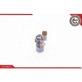 ESEN SKV Sensor, Einparkhilfe 28SKV057