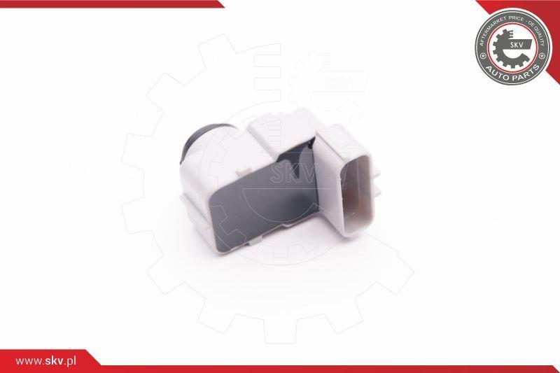 PDC Sensoren ESEN SKV 28SKV063 Erfahrung