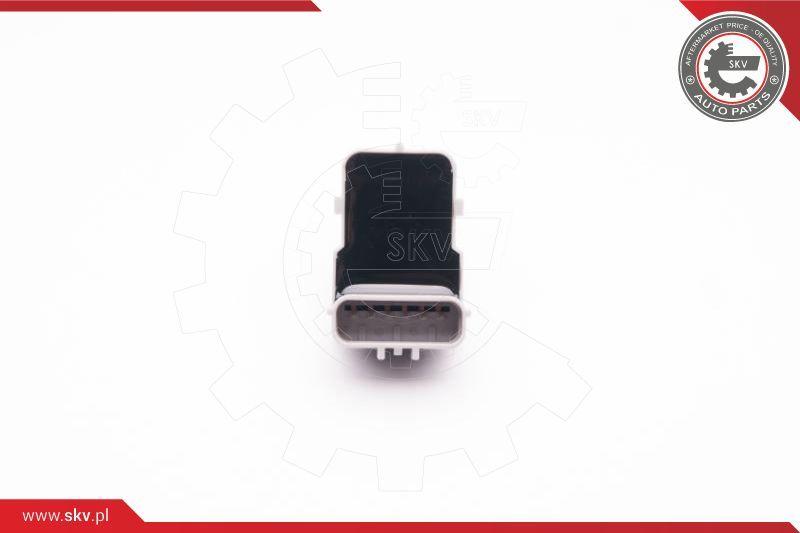 PDC Sensoren ESEN SKV 28SKV063 5901947342596