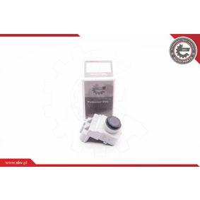 ESEN SKV Sensor, Einparkhilfe 28SKV063