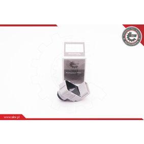 ESEN SKV Sensor de estacionamento 28SKV065