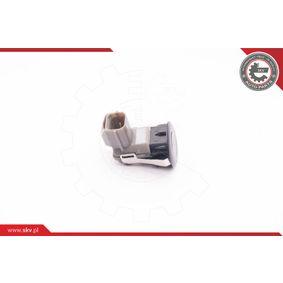 ESEN SKV Sensor, Einparkhilfe 28SKV066
