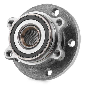 29SKV010 ESEN SKV from manufacturer up to - 30% off!