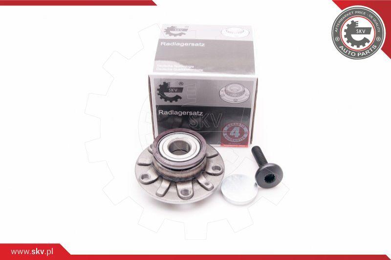 Radlager 29SKV011 ESEN SKV 29SKV011 in Original Qualität