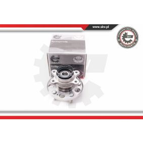 Wheel Bearing Kit Ø: 148mm with OEM Number 52730-2H000