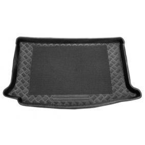 Car boot tray Width: 1mm 100305M FIAT PUNTO (188)